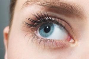ключи глазного доступа