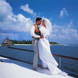 что надо сделать, чтобы выйти замуж?