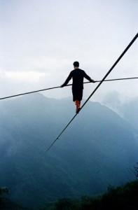 как победить страх?