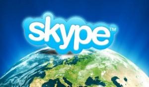 коуч сессия по skype