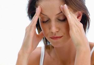как справиться с нежелательными эмоциями