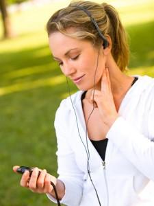 как научиться расслабляться, замедляя свой пульс