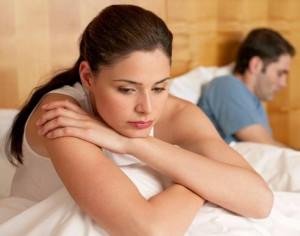 сохранять ли брак