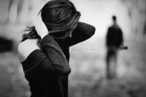 как простить и отпустить любимого человека