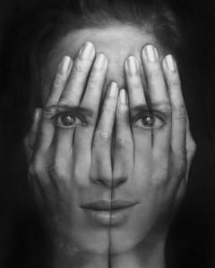 иллюзия. кто управляет нашим состоянием
