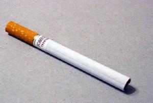 легко ли бросить курить