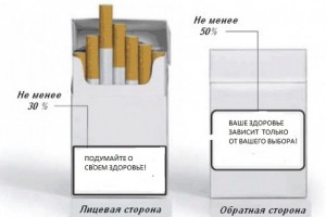 что делать, чтобы бросить курить